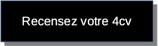 Recensez sa renault 4cv sur https://www.renault4cv.fr